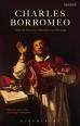 Charles Borromeo boeken