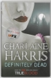 Charlaine Harris boeken