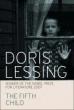 Doris Lessing boeken