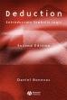 Daniel Bonevac boeken
