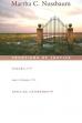 Martha Nussbaum boeken