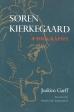 Joakim Garff boeken