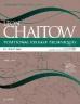 Leon Chaitow boeken