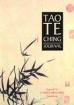 Lao Tzu boeken