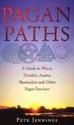 Peter Jennings boeken