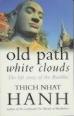 Hanh Thich Nhat boeken