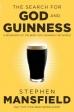 Stephen Mansfield boeken