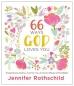 Jennifer Rothschild boeken
