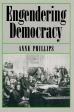 Anne Phillips boeken