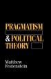 Matthew Festenstein boeken