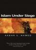 Akbar S. Ahmed boeken