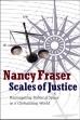 Nancy Fraser boeken