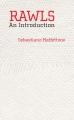 Sebastiano Maffettone boeken