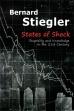 Bernard Stiegler boeken