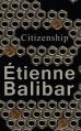 Étienne Balibar boeken