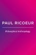 Paul Ricoeur boeken