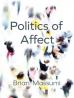 Brian Massumi boeken