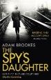 Adam Brookes boeken