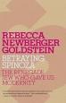 Rebecca Goldstein boeken