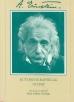 Albert Einstein boeken