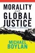 Michael Boylan boeken
