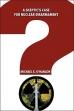 Michael E. O'Hanlon boeken