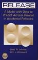 David W. Johnson, John L. Woodward boeken