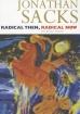 Jonathan Sacks boeken