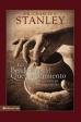 Charles Stanley boeken
