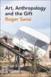 Roger Sansi boeken