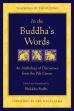 Bhikkhu Bodhi boeken