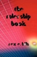 Rex E. Bills boeken