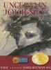 James Rouman boeken
