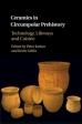 The Netherlands) Jordan Peter (Rijksuniversiteit Groningen, Berkeley) Gibbs Kevin (University of California boeken