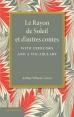 René Boylesve boeken
