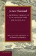 James Hurnard boeken