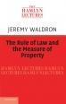Jeremy Waldron boeken