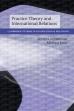 Silviya Lechner boeken