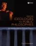 Paul Schumaker boeken
