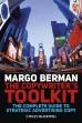 Margo Berman boeken