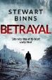 Stewart Binns boeken