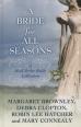 Margaret Brownley boeken