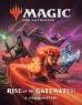 Wizards of the Coast boeken