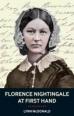 Lynn McDonald boeken