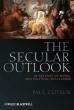 Paul Cliteur boeken