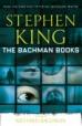 Stephen King, Richard Bachman boeken