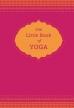 Nora Isaacs boeken