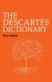 Kurt Smith boeken