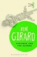 René Girard boeken