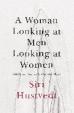 Siri Hustvedt boeken